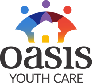 Oasis Youth Care